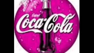 NX ZERO - ABRA A FELICIDADE ( Propaganda da coca cola )
