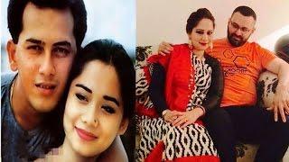 বর্তমানে কেমন আছেন সালমান শাহের স্ত্রী সামিরা । salman shah wife samira latest news