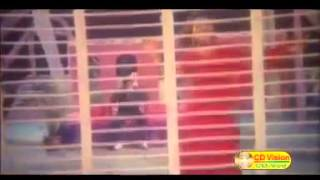 NODI Hot Song   Aj Sararat