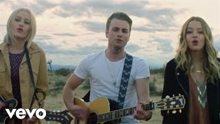 Temecula Road - What If I Kissed You (Official Video)