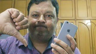 🔴Live: Request - Do Not Buy Apple Iphone On Flipkart/Amazon