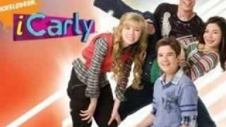 iCarly Season 3 Episodes