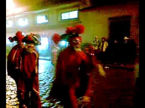 procesion santiagos 11 12 08.mp4