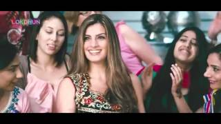 Goreyan Nu Daffa Karo Tital Song Full HD