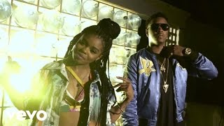 Dreezy - Body (Behind The Scenes) ft. Jeremih