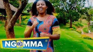 FAITH MBURU - KARUGANO (Official Video)