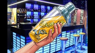 S. Korea To Tax Crypto Exchanges 24.2 Percent, In Line With Existing Tax Policy