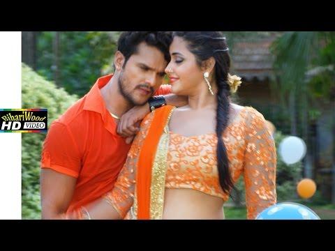 Xxx Mp4 दिल मारता ऊछान Full Video Song Khesari Lal Yadav Kajal Dabang Aashiq Bhojpuri Songs 2016 3gp Sex