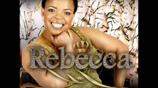 Rebecca Malope Bayos'khoma