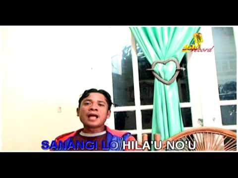 Download lagu gorontalo janjia lo hulao bolonga free