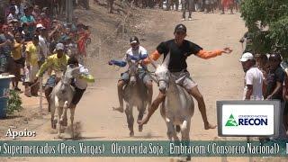 13ª CORRIDA DE JUMENTO EM LAGES – MARANGUAPE