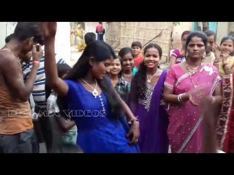 Xxx Mp4 New Bihar WAP Video Song 2017 3gp Sex