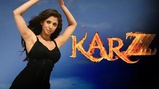 Karzzzz | Himesh Reshammiya & Urmila Matondkar | Worst Remake