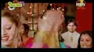 Raj Jujhar - Peke