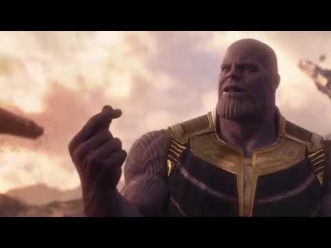 Xxx Mp4 Old Thanos Road Old Town Road Avengers Endgame Parody 3gp Sex