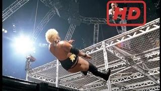 The Rock Vs Kurt angle Vs Triple H Vs Undertaker and More WWE Armageddon 2000