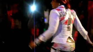 SHOWTIME DE MATY DOLLARS.flv