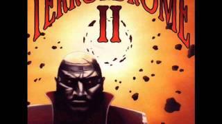 TerrorDrome 2 CD 1