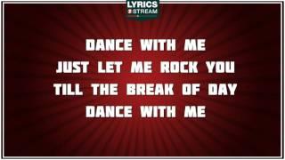 Rock Your Body Lyrics  Justin Timberlake Tribute  Lyrics2stream