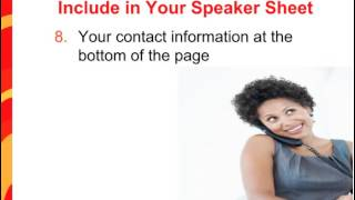 How to Get Your Speaker Sheet Done - with Caterina Rando.mp4