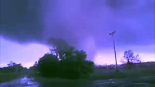 Tornado | ঘূর্ণিঝড় । Faridpur.| Bangladesh | Ghurni jhor faridpur | 21.8.2016
