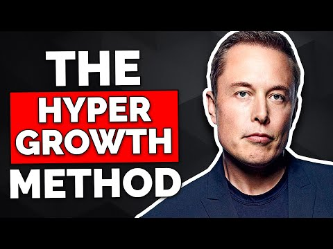 Xxx Mp4 Elon Musk How To Achieve 10x More Than Your Peers 3gp Sex
