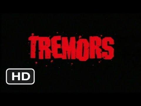 Xxx Mp4 Tremors Official Trailer 1 1990 HD 3gp Sex
