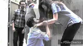 আমার জীবন গেলো বুলে বুলে। MSK- music | বাংলা বাওল। Jajabor Pakhna | Monkey Bizness | Sabila Nur | Ar