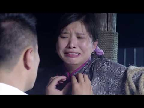Xxx Mp4 日本鬼子抓了抗日父女,用女兒身體威脅父親 3gp Sex