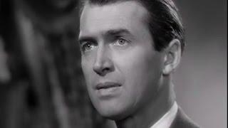 James Stewart, Jane Wyman, Kent Smith , Comedy, Romance 1947