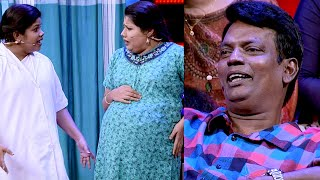 #Thakarppan Comedy l Comedy tight packed.. l MazhavilManorama