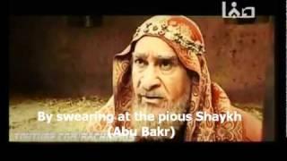 New Arabic nasheed about the Sahaba (companions) (no music) HD ياذاكر الاصحابِ