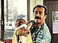 Download Video Download Bu Bebek Sinan'dan Mı? | Full Tırınını Evden Kovuldu | 2. Bölüm 3GP MP4 FLV