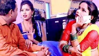 ननदो हो गईली सेयान राजा जी - Nando Ho Gaili Sayan - Rajnish Premi Yadav - Bhojpuri Hot Song 2017 new