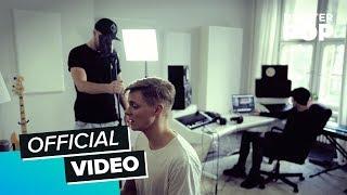 Jonas Monar - Playlist 2018 feat. Liquit Walker (Piano Version)
