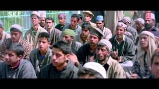 hindi movie bajarangi bayjan song