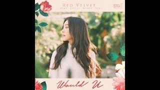 Korean Female Ballad Songs