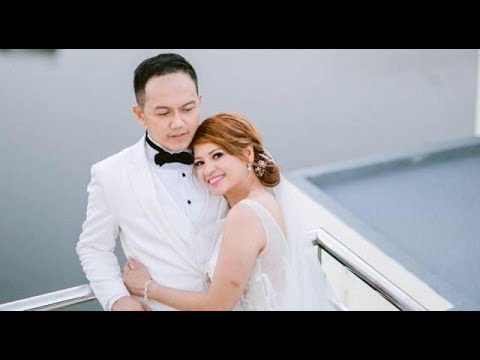 Xxx Mp4 Newlywed Couple Drowns While In Honeymoon In Maldives 3gp Sex