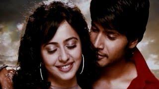 Venkatadri Express Movie || Melamellaga Promo Video Song || Sundeep Kishan, Rakul Preet Singh