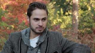 Hunting Season: Season Two Kickstarter Video