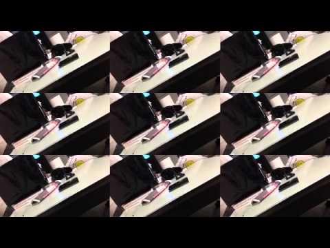 Xxx Mp4 Sex Fan Video 3gp Sex