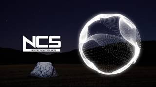 Venemy - Need You Now (feat. Danica) [NCS Release]