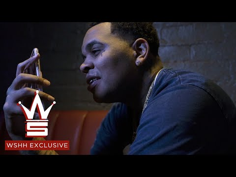 Xxx Mp4 Kevin Gates X King Ko A Quot Type Of Girl Quot WSHH Exclusive Official Music Video 3gp Sex