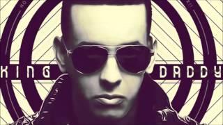 Código De Amor   Daddy Yankee Ft  Karol G