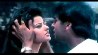 Jeena To Hai Nahin - Hum Hain Pyaar Mein (2002) AMIT KUMAR RAM ASRA