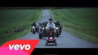 Avicii - Waiting For Love (Lyrics español - inglés)