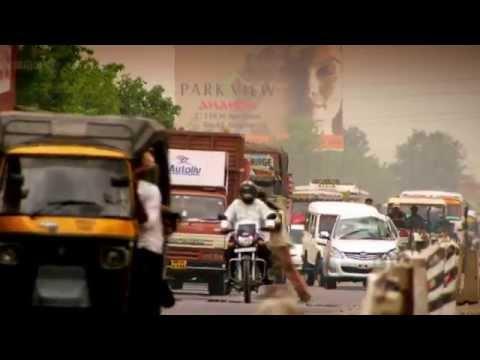 india on four wheels s01e01 720p hdtv x264 ftp