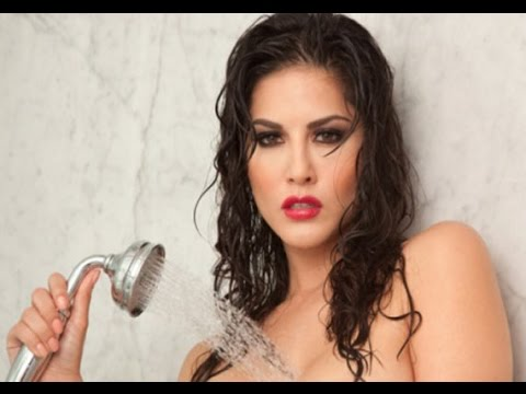 Xxx Mp4 Sunny Leone In Hate Story 3 Hot Video Clip 3gp Sex