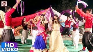 Yarwa Sange Maja Mar Aailu - Ajay Anjan - Maza Mare Aaihe Ae Yarau - Bhojpuri Hit Songs