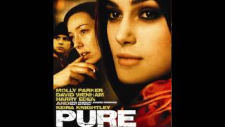 Pure - Official Trailer